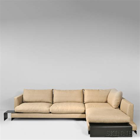 long sofa with chaise awesome flexform long island images skilifts us
