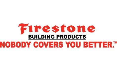 firestone building products firestone building products contractors firestone autos post