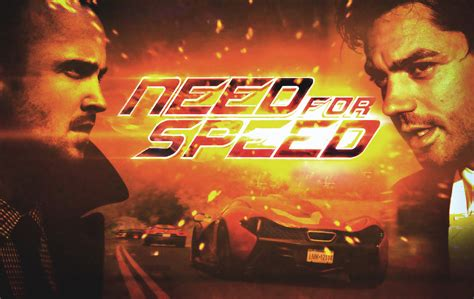 film online need for speed need for speed official trailer 2014 hd aaron paul tv