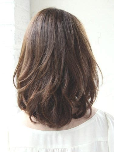 what are the different types of hair cuts for for