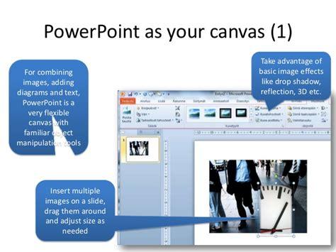 wordpress tutorial powerpoint website image editing tutorial wordpress paint net and