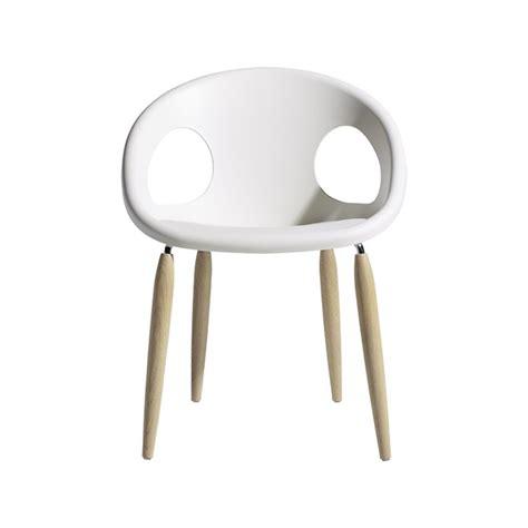 sedie poltrone design sedia poltrona drop scab design miglior prezzo su