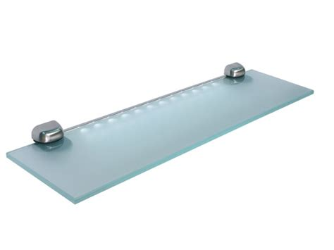 Led Shelf Lighting by Ku Lighting Lsl45500 Led Shelf Light
