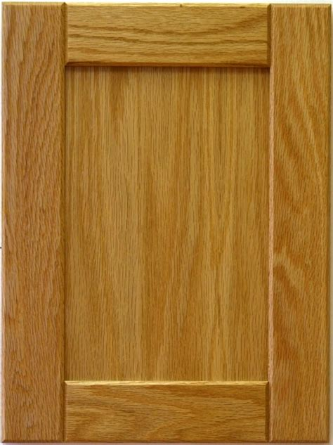 clear coat for cabinets adam wood shaker kitchen cabinet door with v groove rails