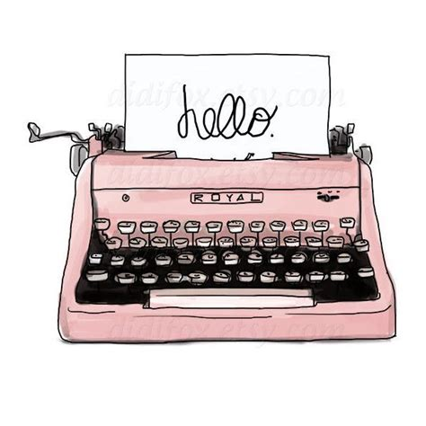 typewriter doodle god wiki 25 b 228 sta word doodles id 233 erna p 229 doodle
