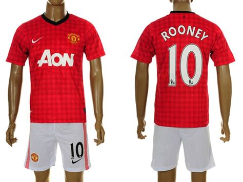 Jersey Manchester United Home 2012 2013 17 best images about manchester united jersey 2012 2013 on logos kagawa and home
