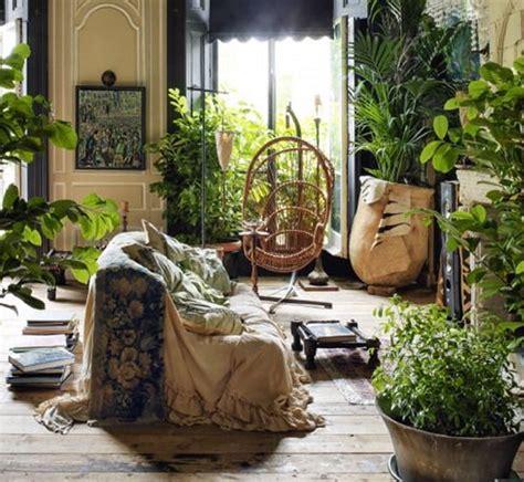Groen In Huis by Droomhome Interieur Woonsite