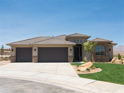 new homes for sale in st george utah ence homes