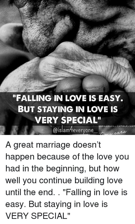 Falling In Love Memes - 25 best memes about the love the love memes