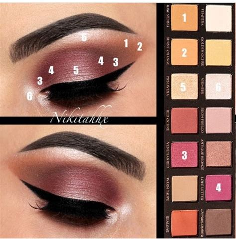 Makeup Beverly best 25 beverly ideas on