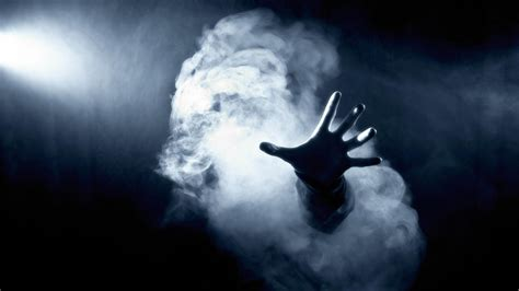 wallpaper keren zombie horror ghost hd desktop photos download hd horror ghost