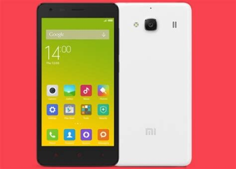 Asli Hp Xiaomi Redmi Note 2 digigayahiduplite on purevolume com