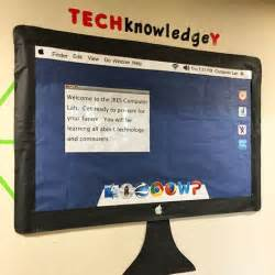 1000 ideas about keyboard bulletin board on pinterest computer lab