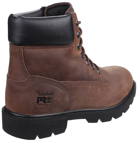 timberland safety boots for timberland pro sawhorse safety boots the safety shack