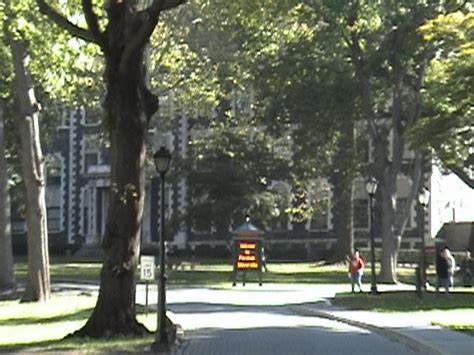 Fordham Gabelli School Of Business Mba Ranking by College Fordham College Ranking