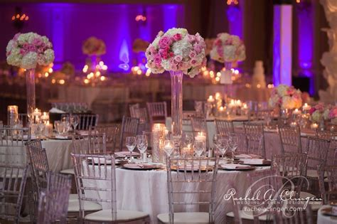 a beautiful indian wedding at the royal york hotel a clingen wedding event design