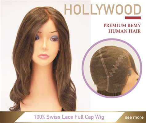 are there any full wigs made from human kinky hair that is styled in a two strand twist for black woman full swiss lace wigs hand made human hair hollywood lace wigs