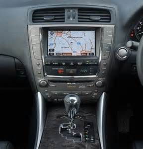How To Update Lexus Navigation System How To Update Maps On Your Lexus Navigation System Lexus
