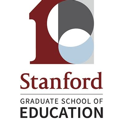 Stanford Mba International Events by Stanford Event Calendar Graduate School Of Education