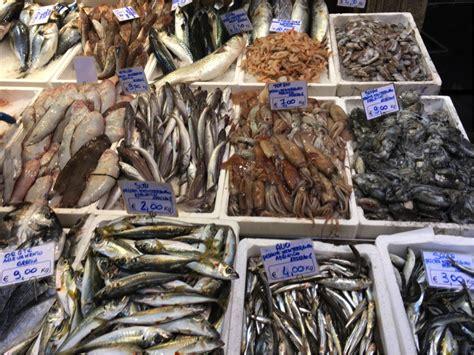 il fatto alimentare it pesce il fatto alimentare