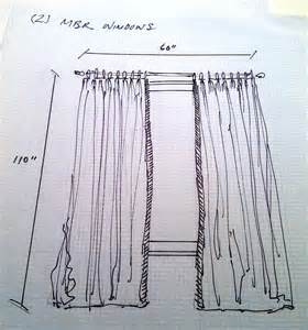 how many yards for drapes how many yards do i need for these curtains anthony