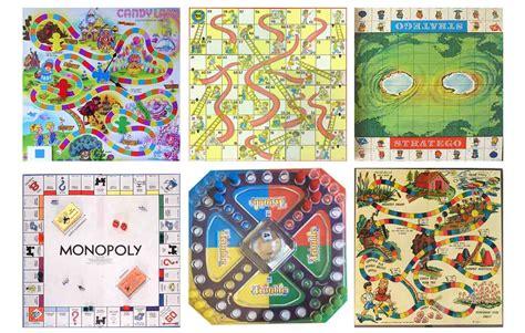 design game board online board game design mr fatta