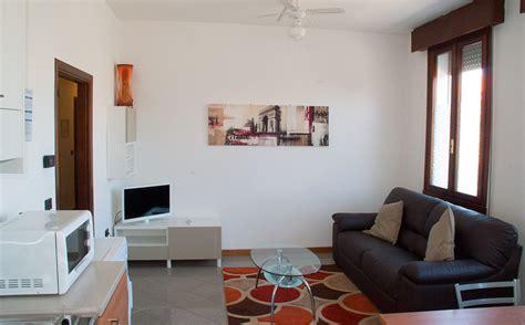 appartamenti arredati in affitto a roma alloggi arredati in affitto per lavoratori alloggi rimaz