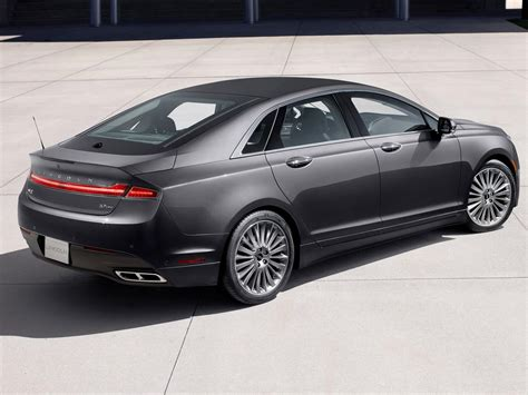 how do i learn about cars 2013 lincoln mks engine control 2013 lincoln mkz car news