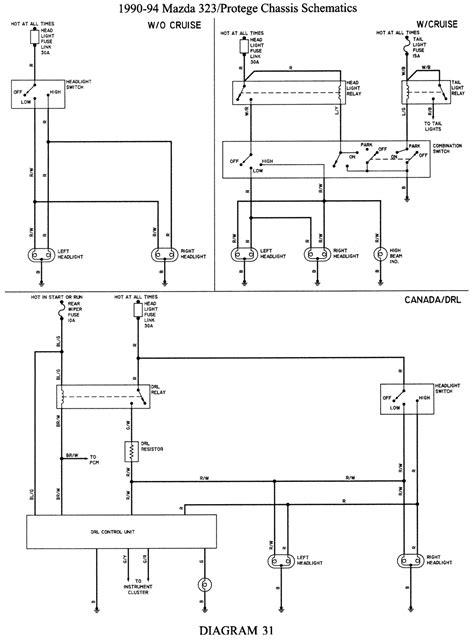 wiring diagram tool wiring diagram tool unique repair guides wiring diagrams