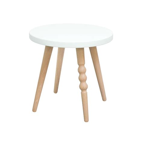tabouret bureau enfant tabouret quot my lovely ballerine quot blanc jungle by jungle