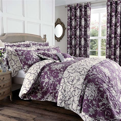 Moroccan Inspired Bedding Sets Applying Moroccan Inspired Bedding Theme Ifresh Design