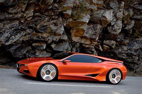 bmw supercar m8 bmw m8