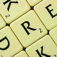 is wi a scrabble word scrabble c driverlayer search engine