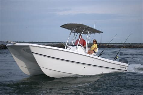 world cat 23cc boats research 2014 carolina cat 23 cc on iboats