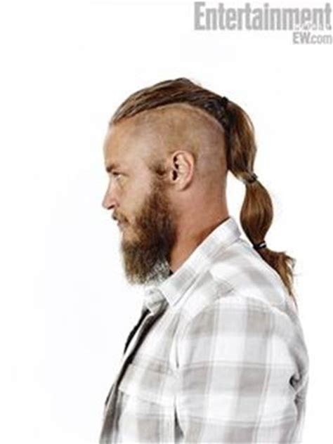 norse male hair styles 8 viking hairstyles for guys with a modern twist
