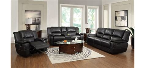 100 best home furnishings sofa reviews best 25 ikea
