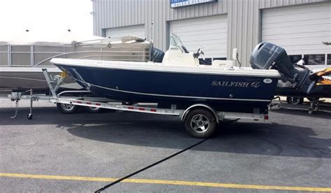 ranger boats for sale boat trader page 1 of 32 ranger boats for sale boattrader