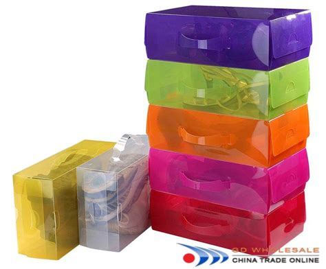 shoe eze storage shoe eze storage 28 images shoe eze plastic shoe boxes