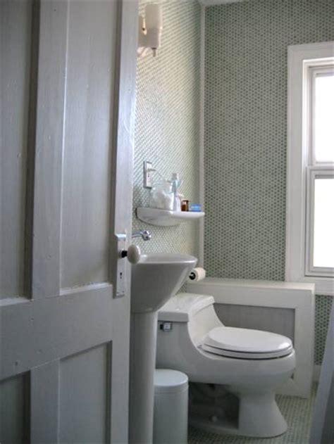 round bathroom tiles bathroom tile inspiration katy elliott