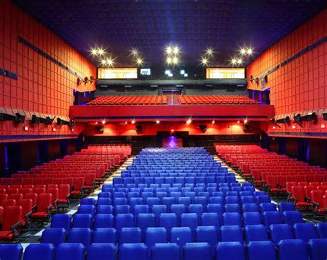cineplex online vettri cinemas online movie ticket booking showtimes