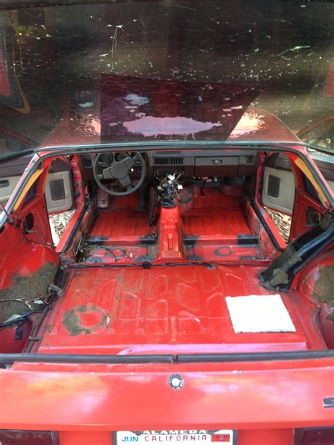porsche race car interior 1000 images about 1984 porsche 944 na race car on
