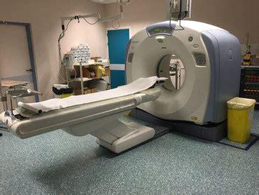 Cabinet De Radiologie Briancon by Nos Radiologie Briancon