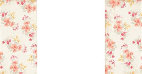 free animated templates for blogger blogger backgrounds hd backgrounds pic