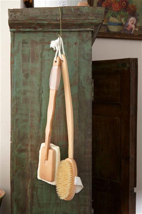 homesense bathroom accessories bath accessories bathroom accessories other metro by