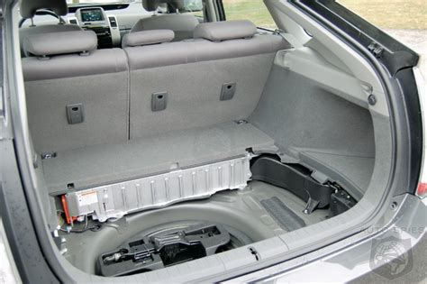 toyota hybrid battery expectancy prius battery pack location get free image about wiring
