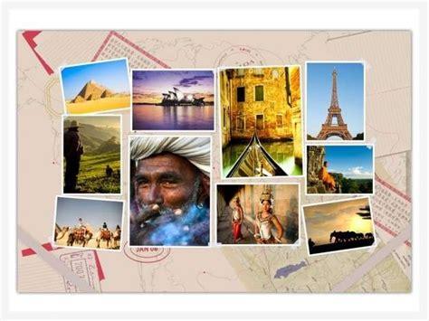 collage de fotos en cuadros para pared collages gratis cuadros con fotograf 237 as fotos ideas diy foto 19 35