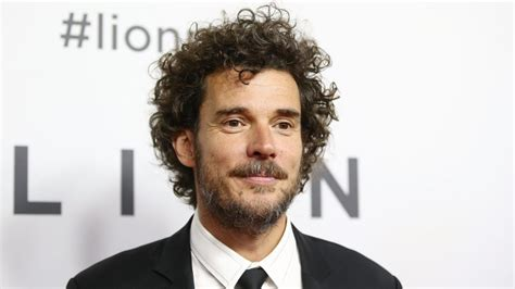Lion Film Garth Davis | australian director garth davis snubbed by academy for