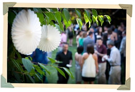 como decorar el patio para una fiesta fiesta comuni 243 n ideas para la decoraci 243 n en el jard 237 n