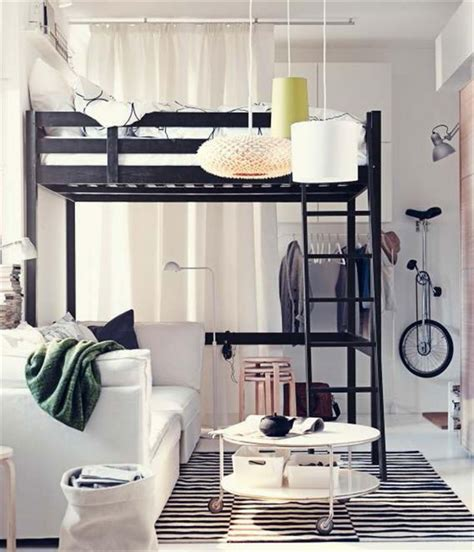 small space furniture ikea ikea small living room decorating furniture ideas 2013