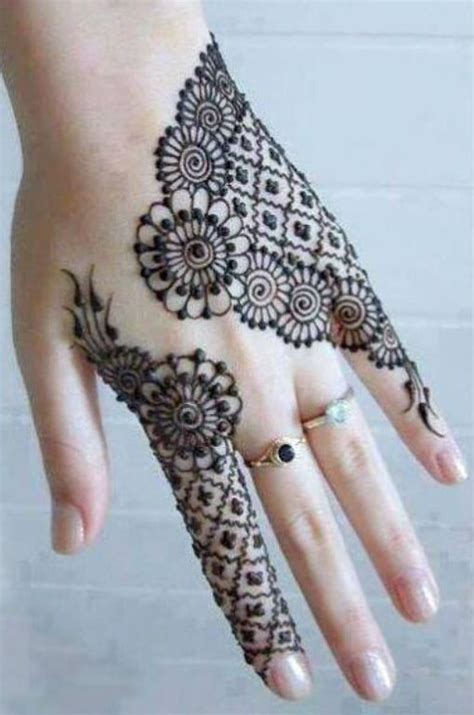 Design Henna Lace | simple lace design henna pinterest simple lace and
